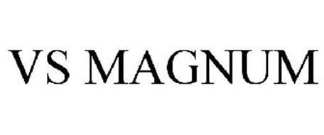 VS MAGNUM