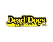 DEAD DOGS BITE ME LTD.