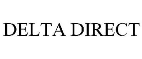 DELTA DIRECT
