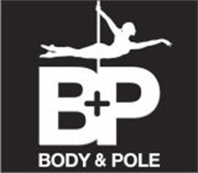 B+P BODY & POLE