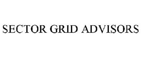 SECTOR GRID ADVISORS