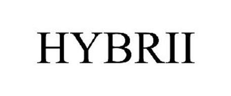 HYBRII