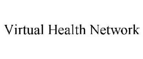 VIRTUAL HEALTH NETWORK
