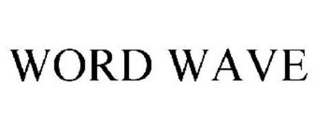 word wave trademark of spin master ltd serial number 85336592