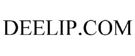 DEELIP.COM