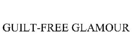 GUILT-FREE GLAMOUR