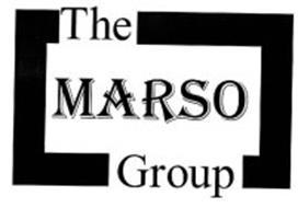 THE MARSO GROUP