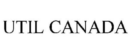 UTIL CANADA