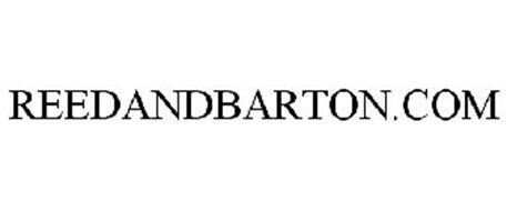 REEDANDBARTON.COM