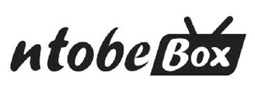 NTOBE BOX