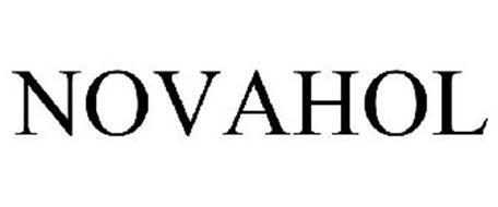 NOVAHOL