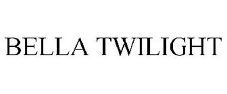BELLA TWILIGHT