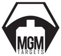 MGM TARGETS
