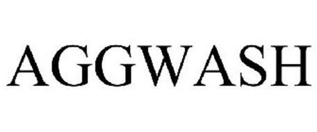 AGGWASH