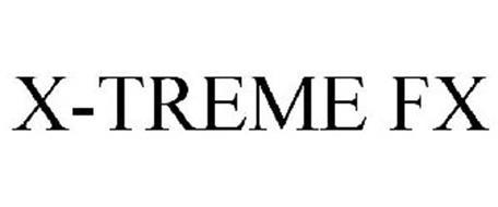 X-TREME FX