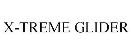 X-TREME GLIDER