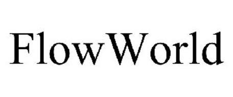 FLOWWORLD