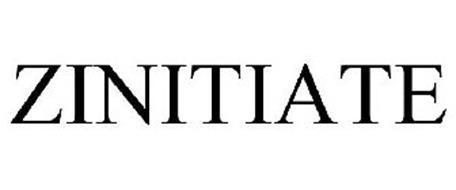 ZINITIATE