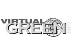 VIRTUAL GREEN EXPO