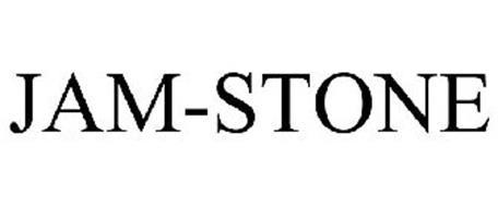 JAM-STONE