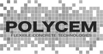 POLYCEM FLEXIBLE CONCRETE TECHNOLOGIES