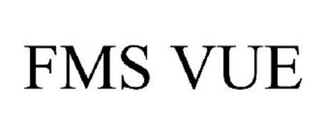 FMS VUE
