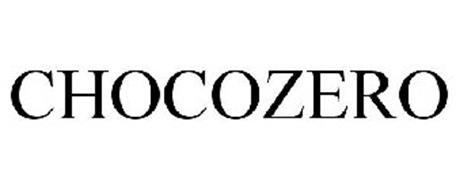 CHOCOZERO