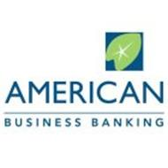 AMERICAN BUSINESS BANKING
