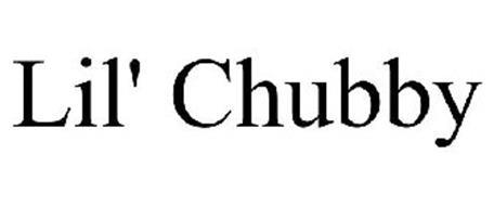 LIL' CHUBBY
