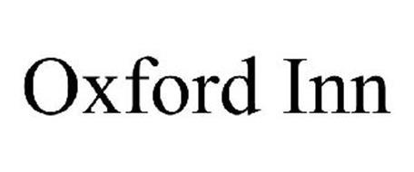 OXFORD INN