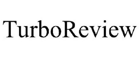TURBOREVIEW
