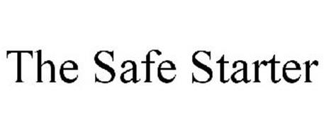 THE SAFE STARTER