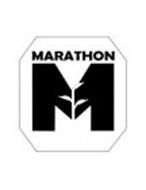 MARATHON M