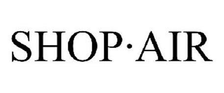 SHOP·AIR