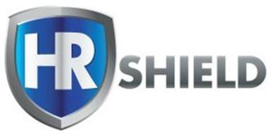 HR SHIELD