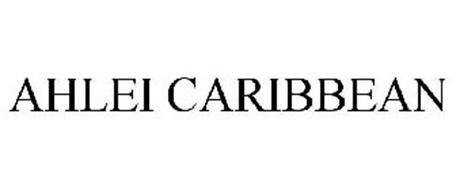 AHLEI CARIBBEAN