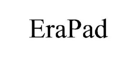 ERAPAD