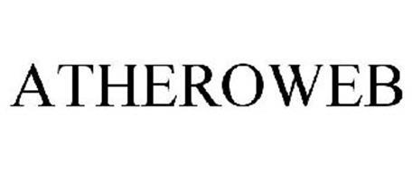 ATHEROWEB