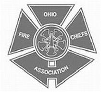 OHIO FIRE CHIEFS ASSOCIATION