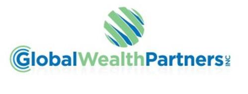 GLOBALWEALTHPARTNERS INC