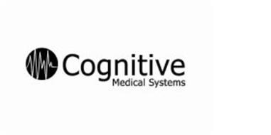 COGNITIVE MEDICAL SYSTEMS