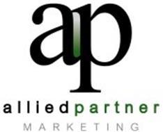 AP ALLIED PARTNER MARKETING