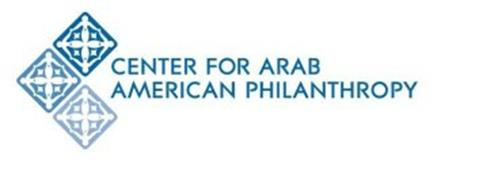 CENTER FOR ARAB AMERICAN PHILANTHROPY