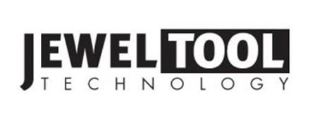 JEWEL TOOL TECHNOLOGY