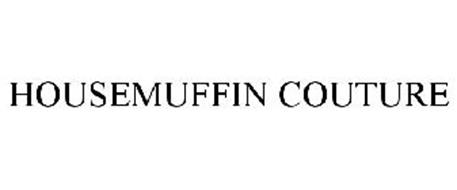 HOUSEMUFFIN COUTURE