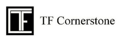 TFC TF CORNERSTONE