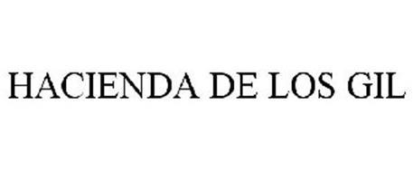 Tequilera Hacienda de los Gil Trademarks (2) from Trademarkia - page 1
