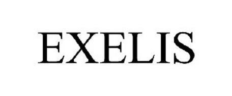 EXELIS