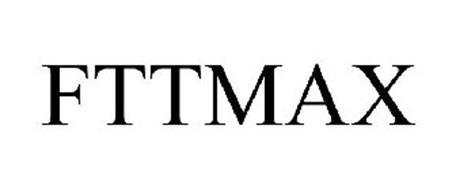 FTTMAX