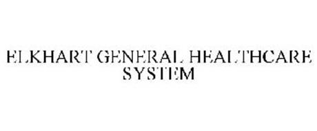 ELKHART GENERAL HEALTHCARE SYSTEM